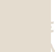 Artevita